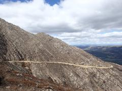 Swartberg Pass – October 9, 2014